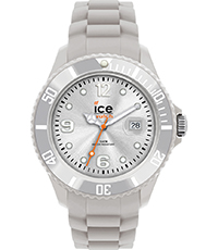 Ice-Watch 000152