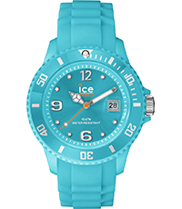Ice-Watch 000964