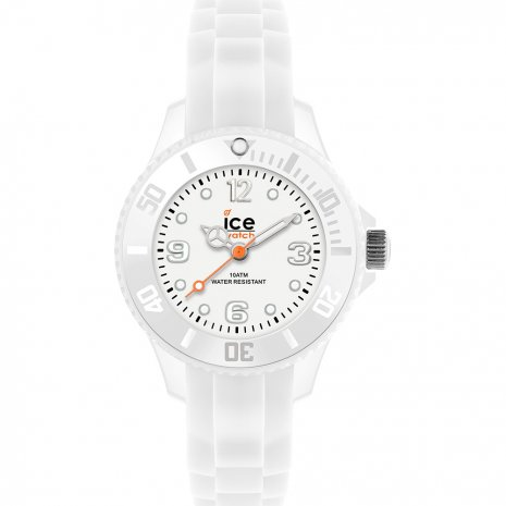Ice-Watch ICE Forever Mini horloge