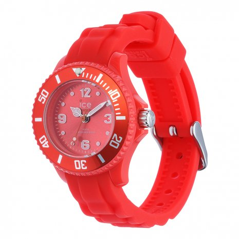 Ice-Watch horloge 2013