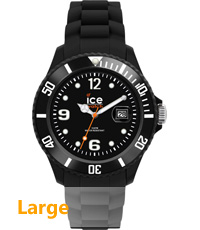 Ice-Watch SI.BK.B.S.09