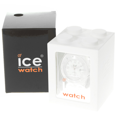 Ice-Watch horloge 2009