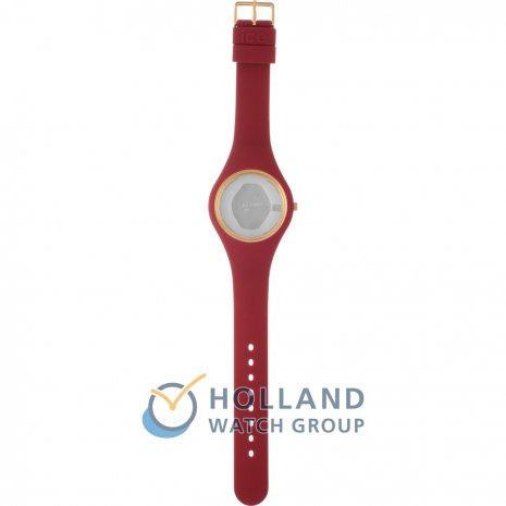 Ice-Watch ICE.GL.ANE.S.S.14 Horlogeband