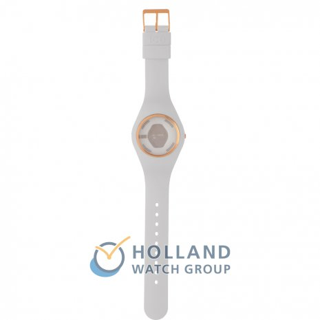 Ice-Watch ICE.GL.WD.U.S.14 Horlogeband