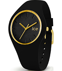 Ice-Watch 000918