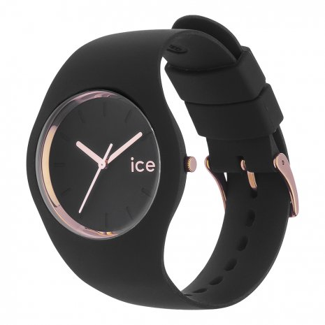 Ice-Watch horloge 2014