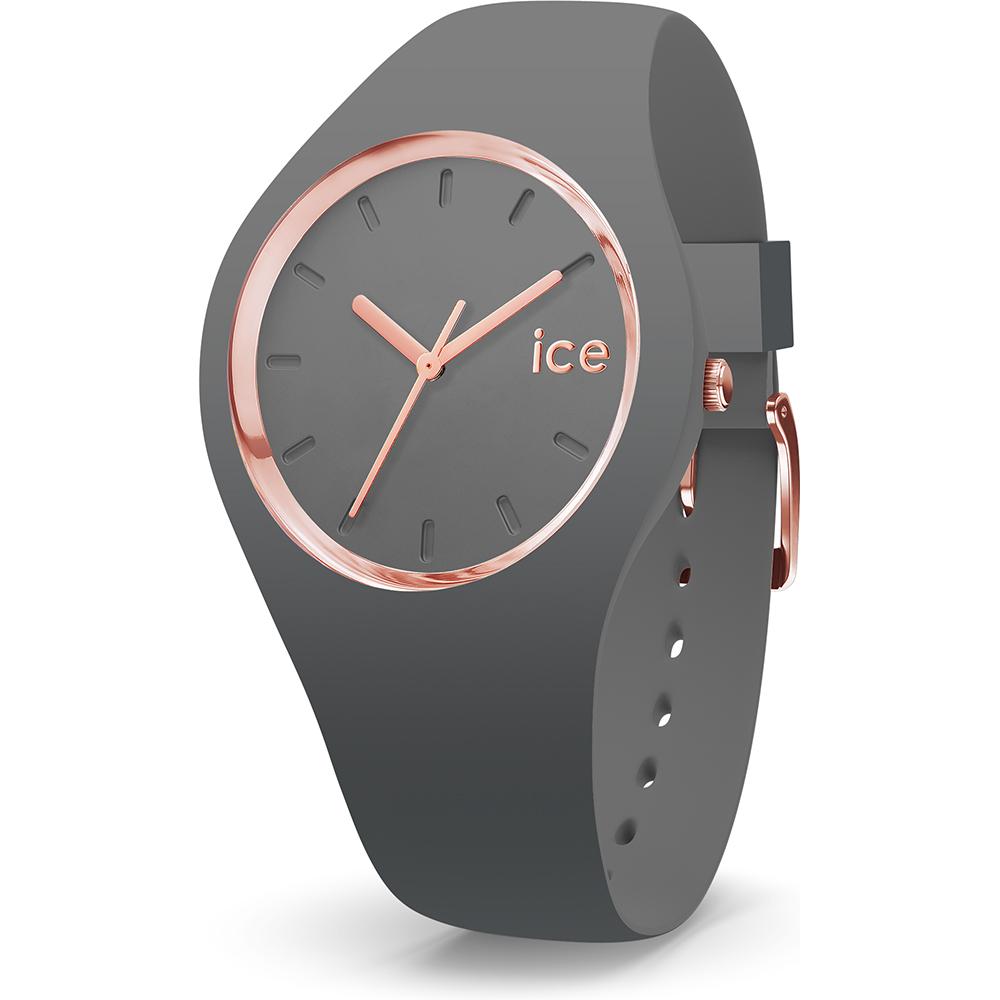 ice watch 015336 ice glam colour horloge ean. Black Bedroom Furniture Sets. Home Design Ideas
