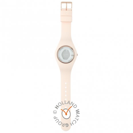 Ice-Watch ICE Glam Colour Medium Horlogeband