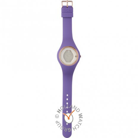 Ice-Watch ICE Glam Colour Small Horlogeband