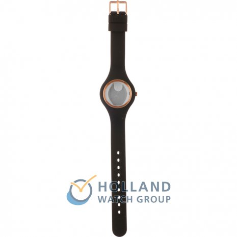 Ice-Watch ICE Glam Extra Small Horlogeband