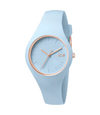 001063 ICE Glam Pastel 35.5mm