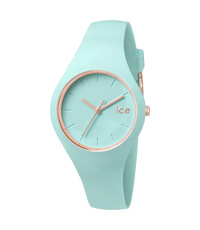 001064 Ice-Glam Pastel 35.5mm