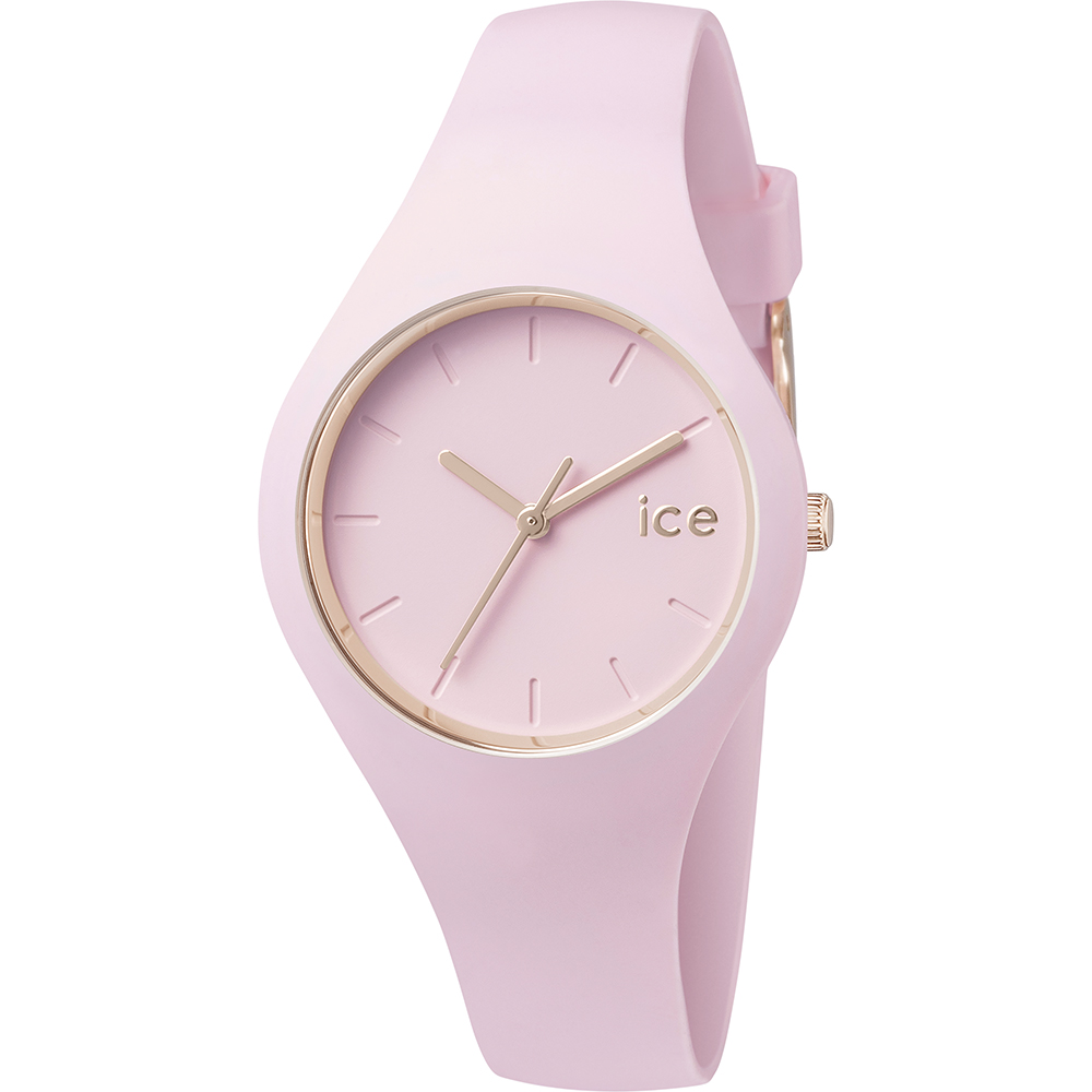 ice watch 001065 ice glam pastel horloge ean. Black Bedroom Furniture Sets. Home Design Ideas