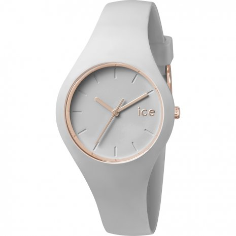 Ice-Watch ICE Glam Pastel horloge