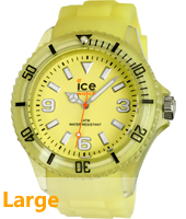 Ice-Watch 000189