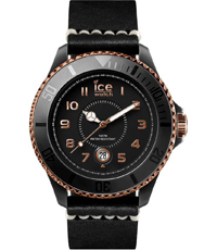 Ice-Watch 001202