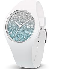 Ice-Watch 013429