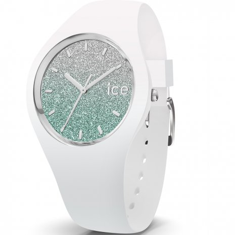 Ice-Watch ICE Lo horloge