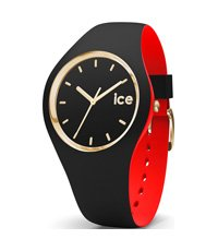 007225 Ice-Loulou 35.50mm