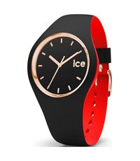 Ice-Watch 007226