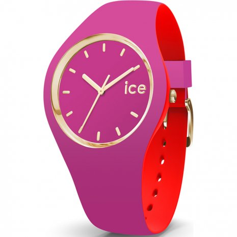Ice-Watch ICE Loulou horloge
