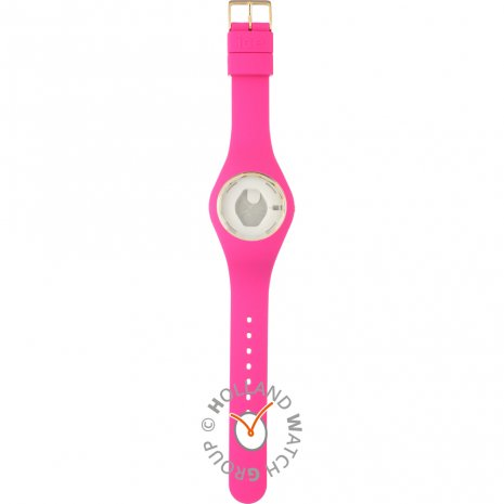 Ice-Watch ICE Loulou Medium Horlogeband