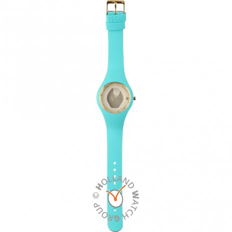 Ice-Watch ICE Loulou Small Horlogeband