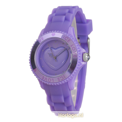 Ice-Watch ICE Love horloge