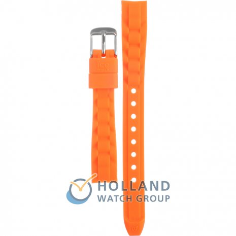 Ice-Watch MN.OE.M.S.12 ICE Mini Horlogeband