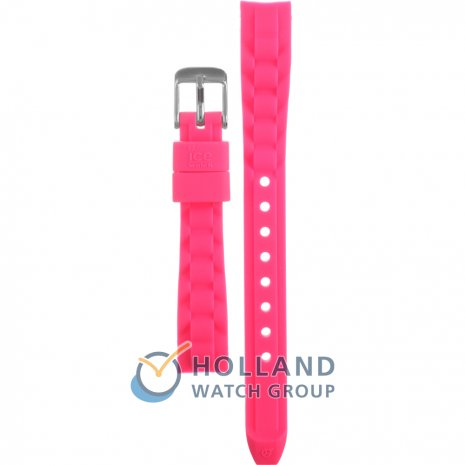 Ice-Watch MN.PK.M.S.12 Ice Mini Horlogeband