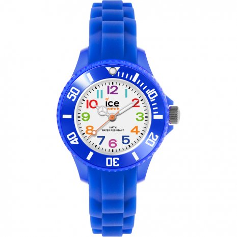 Ice-Watch horloge 2012