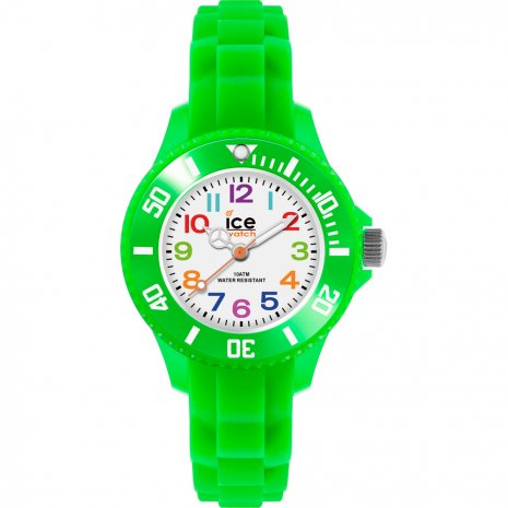 Ice-Watch ICE Mini horloge