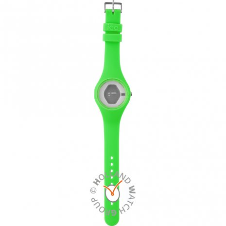 Ice-Watch ICE.NGN.S.S.14 Horlogeband