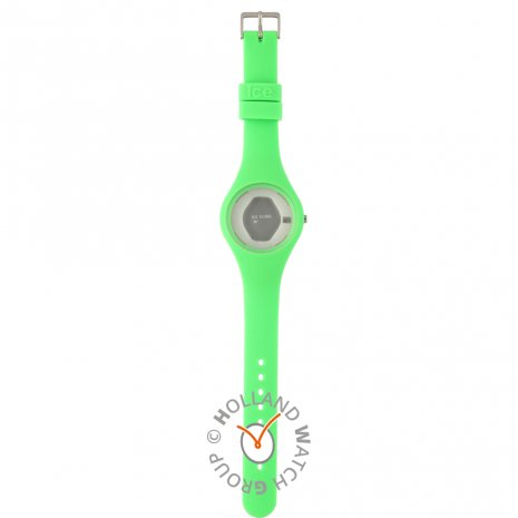 Ice-Watch ICE.NGN.U.S.15 Horlogeband