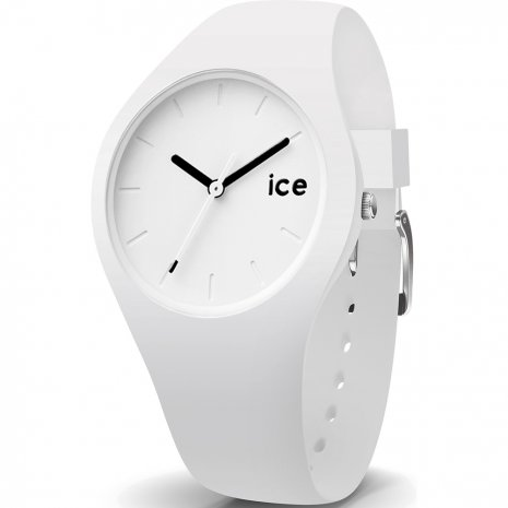 Ice-Watch ICE Ola horloge