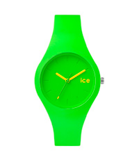 Ice-Watch 000995