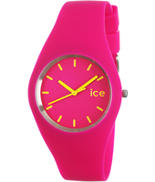 000609 ICE Ola 41mm