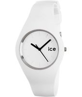 000603 ICE Ola 41mm