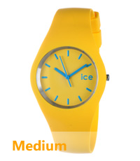 000846 ICE Ola 41mm