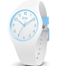014425 Ice-Ola Kids 34mm