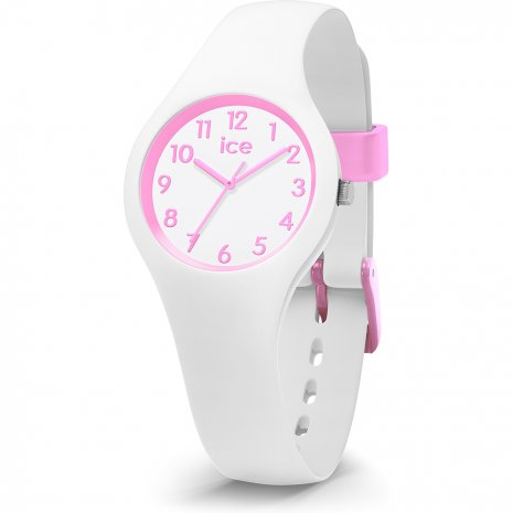 Ice-Watch ICE Ola Kids horloge