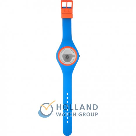 Ice-Watch ICE Ola Kids Horlogeband