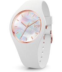 Ice-Watch 016935