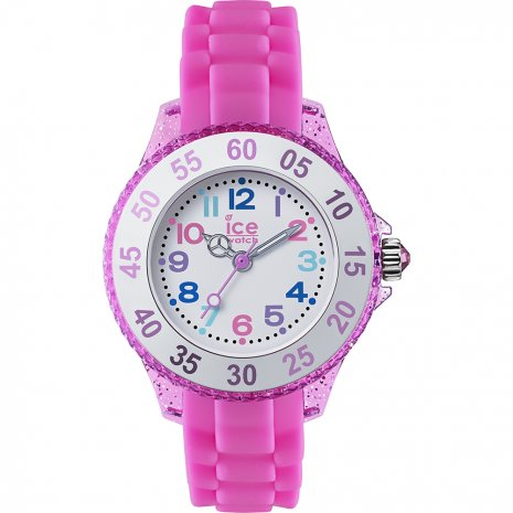 Ice-Watch ICE Princess horloge