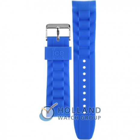 Ice-Watch SI.BE.B.S.09 ICE Forever Horlogeband