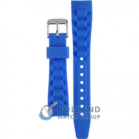 Ice-Watch SI.BE.S.S.09 ICE Forever Horlogeband