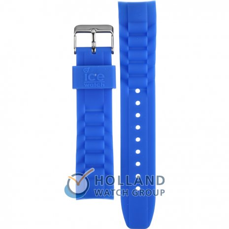 Ice-Watch SI.BE.U.S.09 ICE Forever Horlogeband