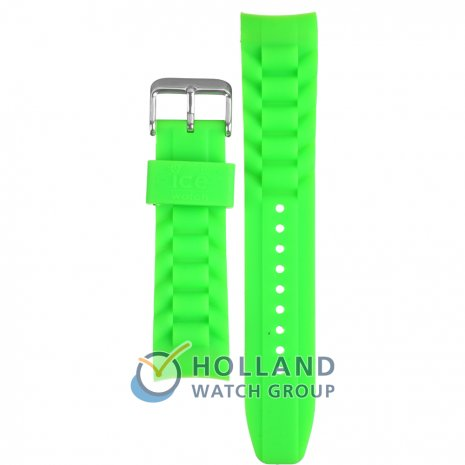 Ice-Watch SI.GN.B.S.09 ICE Forever Horlogeband