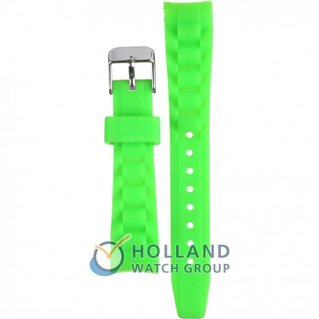 Ice-Watch SI.GN.S.S.09 ICE Forever Horlogeband