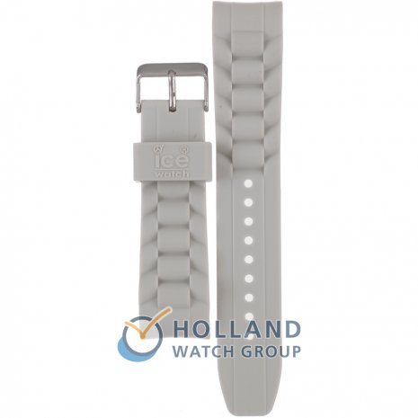 Ice-Watch SI.MG.B.S.10 Ice-Sili Winter Horlogeband